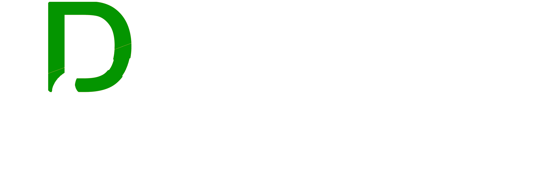 D&S Paysagiste Elagage Avignon